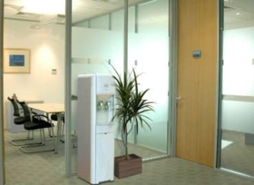 Кулер для воды SMixx - идеальное решение для вашего дома или офиса!